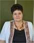 Бакус Людмила Робертовна