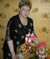 Рублёва Ирина Николаевна
