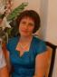 Лапшина Ольга Сергеевна