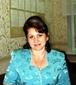 Ирина Васильевна.