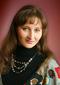 Кондрашова Нина Николаевна