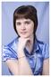 Гладышева Наталья Викторовна