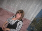 Богдашина Светлана Владимировна