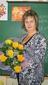 Казакова Ирина Николаевна
