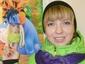 Соловьёва Яна Петровна (Туркова)