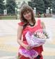 Бугаёва Наталья Ивановна