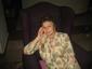 Яковлева Ирина Леонидовна