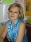 Комлева Марина Викторовна