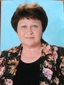 Шулепова Наталья Васильевна