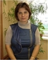 Титова Ирина Васильевна
