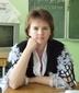 Якупова Лариса Анатольевна