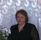 Матвейчук Елена Леонидовна