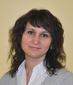 Косташ Наталья Николаевна