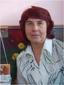 Щегорцова Екатерина Ивановна