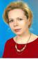 Ковалевская Ольга Борисовна