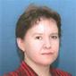 Конотопенко Ольга Викторовна