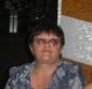 Пери Светлана Васильевна