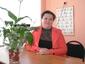 Чукарева Наталья Петровна