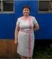 Гонебная Валентина Александровна