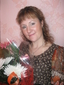 Гришина Оксана Владимировна