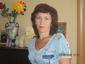 Карасёва Юлия Семёновна