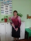 Пучкина Валентина Васильевна