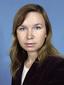 Сильченкова Светлана Владимировна