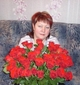 Янченко Оксана Александровна