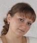 Голенко Татьяна Владимировна