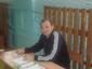 Титаренко Александр Николаевич