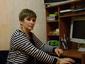 Купчик Ольга Николаевна