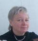 Денисова Лариса Владимировна
