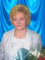 Третьякова Наталья Юрьевна