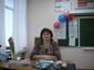 Пачковская Татьяна Петровна