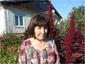 Гулина Нина Петровна