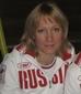 Голубева Елена Александровна