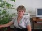 Бухарина Мария Александровна