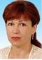 Егорова Ирина Ивановна
