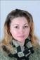 Железина Елена Алексеевна