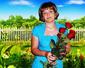 Зубрицкая Татьяна Александровна
