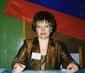 Захарова Людмила Александровна