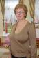 Бочарова Наталья Валерьевна