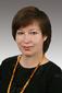 Ганжа Наталия Викторовна
