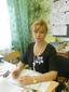 Матвеенко Ирина Владимировна