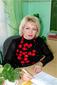 Петрова Татьяна Александровна