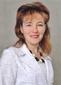 Малых Ирина Витальевна