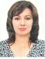 Шибаева Ольга Викторовна
