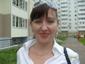 Скуратова Татьяна Анатольевна