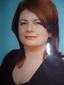 Дальниченко Рита Николаевна