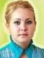 Буднева Марина Анатольевна